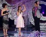 中国のTV番組